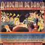 Lp Orquestra Tabajara Academia De Danças Vinil Ritmo Salão