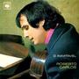 Lp - Roberto Carlos - O Inimitavel (mono - 1968)