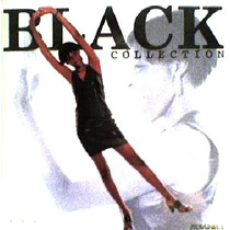 Cd / Black Raridades = Samba Rock / Anos 60-70 / Swing R