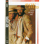 Dvd Roy Ayers - You Send Me Original E Lacrado