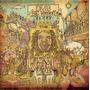 Cd Dave Matthews Big Whiskey And The Groogrux King - Novo