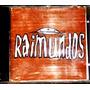 Cd Raimundos - Primeiro Cd - Tiragem Original Rara - Ótimo