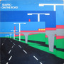 Vinil - Lp - Traffic - On The Road - Importado - Gatefold