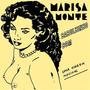 Cd Marisa Monte - Barulhinho Bom - Duplo