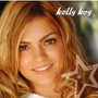 Cd Kelly Key (2008 + 3 Faixas Bônus) Mexe, Tô Fora, Demais