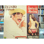 Vinil / Lp - Jacinto, O Donzelo - Dentro Da Abertura - 1980