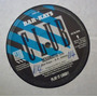 Bar-kays - Sexomatic (12 Single - Uk)