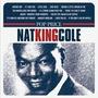 Cd Nat King Cole - Pop Price - Novo Lacrado***