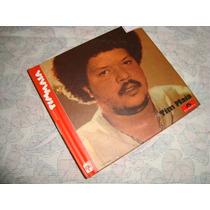 Cd Coleção Tim Maia 1971 Abril Coleções