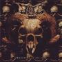 Hate - Awakening Of The Liar (cd Lacrado - Novo)