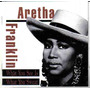 Aretha Franklin What You See Is What Uoy Sweat