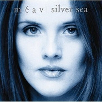 Cd Méav Silver Sea (celtic Woman) =import= Novo Lacrado