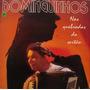 Dominguinhos -nas Quebradas Do Sertão- 1994