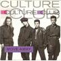 Culture Club-compacto-lp-vinil-move Away-imp-rock-pop-dance
