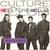 Culture Club-compacto-lp-vinil-move Away-imp-rock-pop-dance