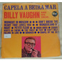 Lp - (071) - Orquestras - Billy Vaughn And His Orchestra