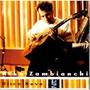 Cd Do Rockeiro E Cantor Kiko Zambianchi-disco Novo-2002