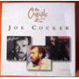 Box Joe Cocker - The Originals (3 Cd) Importado Europeu