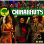 Cd: Chimarruts - Ver O Video
