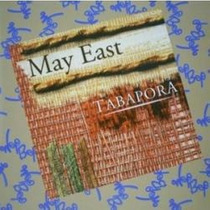 Cd May East - Tabapora