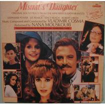 Trilha Sonora Mini-série Globo - Quando Pinta O Amor - 1984