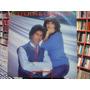 Vinil / Lp - Cleyton E Cristiane - Vol. 4 - 1984