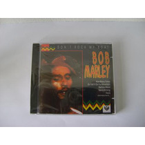 Cd Bob Marley- Don