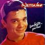 1426 - Cd Netinho - Um Beijo Pra Voce ( Banda Beijo ) Frt Gr