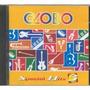 Cd Globo Special Hits 3 # Diversos