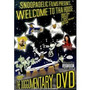 Dvd Snoopadelic Films Presents Welcome To Tha House