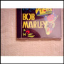 Cd Bob Marley The Best Of Perfeito Estado Como Novo Original