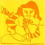 Cd Stereolab - Peng! (1992) Original Novinho