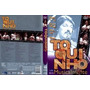 Toquinho Musicalmente - É Dvd -(eavsilva)(est-05a)
