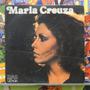 Maria Creuza Maravilhá - Compacto Vinil Rca Victor Estéreo