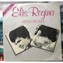 Elis Regina - Me Deixa Loucas- Compacto Vinil Som Livre 1982