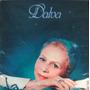 Lp Dalva De Oliveira
