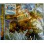 Cd Forro Mulher De Motel - Vol 1 -original -lacrado-cdlandia