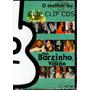 Dvd Um Barzinho Um Violão O Melhor Com Ivete Sangalo - Raro