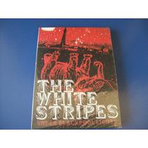 The White Stripes - Dvd (novo Lacrado)