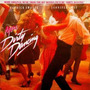 Cd More Dirty Dancing - Trilha Sonora Do Filme