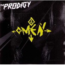 Lp The Prodigy Invaders Must Di Vinyl Remix Special 2009