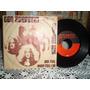 Led Zeppelin Cp Vinil Rarissimo 1970 Alemão Gema Hey Hey Wha