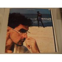 Lp - Caetano Veloso Capa Dupla 1987