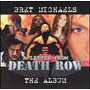 Bret Michaels - Letter From Death Row Lacrado ( Poison )