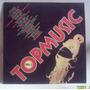 Lp Top Music Vol 1 Varios 1973 Avco
