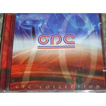 Cd Coletânea De Músicas Internacionais