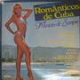 Los Nuevos Romanticos De Cuba Lp Musicas De Sempre