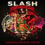 Cd Slash - Myles Kennedy (lacrado) Cd Duplo