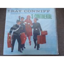Lp Vinil Ray Conniff