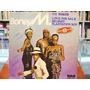 Compacto / Vinil - Boney M. - Ma Baker - 1978